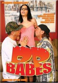 DP Babes Vol. 1 Porn Video