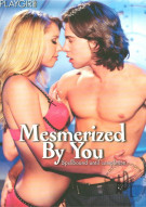 Playgirl: Mesmerized By You Porn Movie