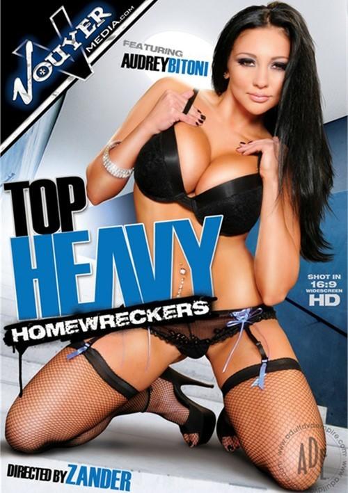 Top Heavy Homewreckers