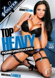 Top Heavy Homewreckers Porn Video