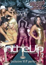 In The VIP #2 Porn Movie