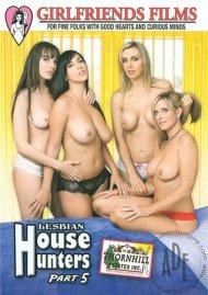 Lesbian House Hunters Part 5 Porn Video