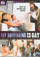 My Boyfriend Is Gay Porn Video