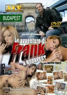 Le Avventure Di Frank Porn Video