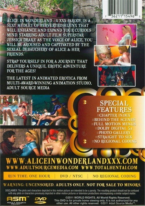 xxx-alice-in-wonderland-movie-panties-threesome-story