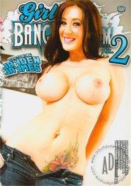 Girls Of Bangbros Vol. 2: Jayden Jaymes Porn Movie