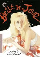 Belle De Jour: The Criterion Collection Movie