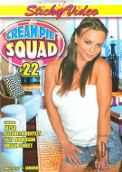 Cream Pie Squad #22 Porn Movie