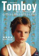 Tomboy Movie