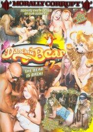 Dancing Bear #7 Porn Movie
