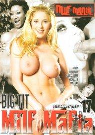 Big Tit MILF Mafia #17 Porn Video