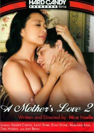 Mother's Love 2, A  image