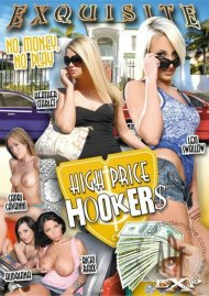 High Price Hookers Porn Video