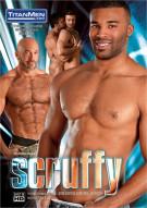 Scruffy Porn Movie