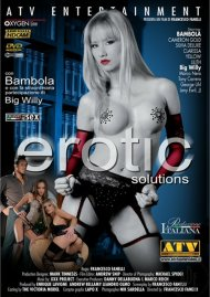 Erotic Solutions Porn Video