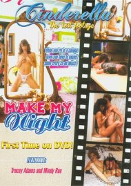 Make My Night Porn Video
