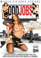 Odd Jobs Porn Video