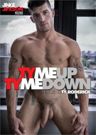 Ty Me Up Ty Me Down Porn Movie