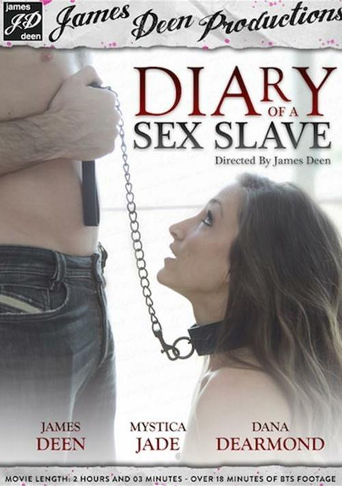 Sex slave porn videos