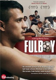 Fulboy image