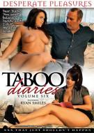 Taboo Diaries Vol. 6 Porn Movie
