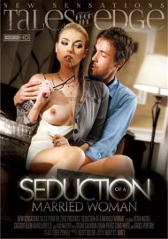 Seduction Of A Married Woman image