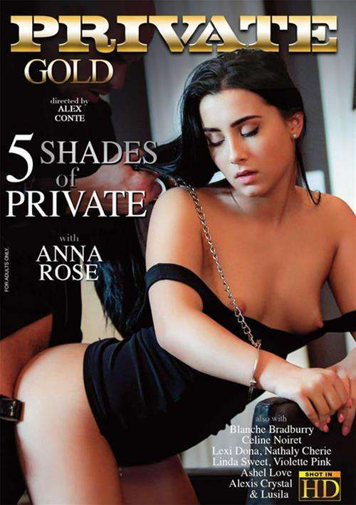 private porn movie