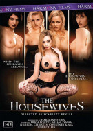 Housewives, The Porn Video