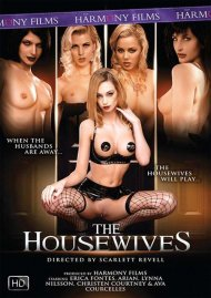 Housewives, The