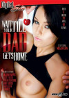 Wait Till Your Dad Gets Home Boxcover