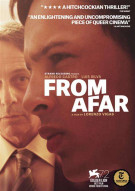 From Afar Movie
