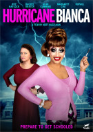 Hurricane Bianca Movie