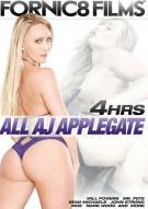 All AJ Applegate Porn Video