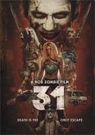 31 Movie