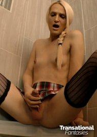 Brooke Zanell 3 (P) image
