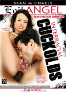 Interracial Cuckolds Porn Movie