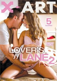 Lover's Lane 2 Porn Video