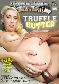 Truffle Butter Porn Video