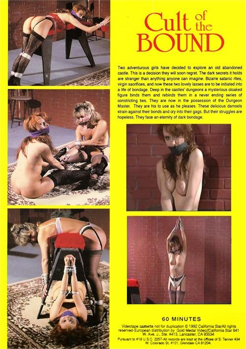 Hand job porn sites