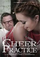 Cheer Practice Porn Movie