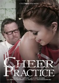 Take Cheer Practice HD porn video from Pure Taboo.