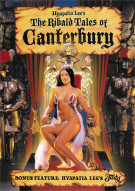 Ribald Tales Of Canterbury Porn Video