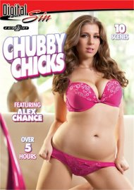 Chubby Chicks image