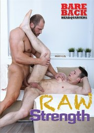 Raw Strength image
