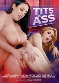 Tits & Ass Porn Movie