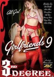 Girlfriends 9 image