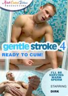 Gentle Stroke 4 Boxcover