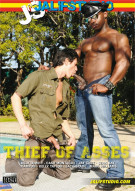 Thief Of Asses Boxcover