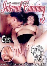 Internal Cumming #2 image