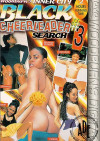 Black Cheerleader Search 3 Boxcover